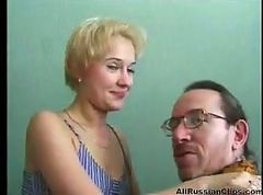 Ed Powers Fuck Russian Teen Tatiana russian cumshots swallow