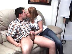 Shannon - Cuckold Rules
