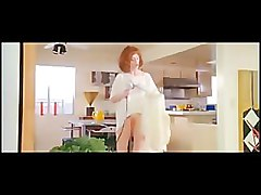 Julianne Moore in Short Cuts