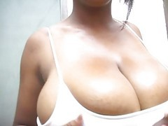 Latin Big Boobs Tits Busty Sexy