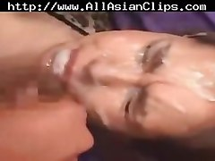 Maria Ozawa #1 asian cumshots asian swallow japanese chinese