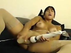 hot asian gets her taco beat in-socialgu.com.mp4 35.52 mb