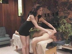 body sex massage