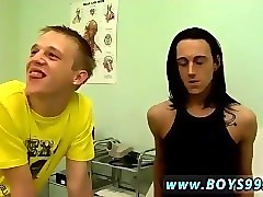 nude movietures of gay porn star dylan chambers goth boy alex gets fucked