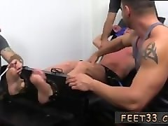 gay interracial domination sex story full length six mitts and thirty