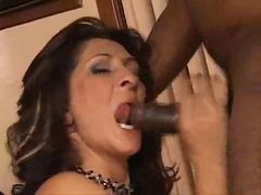 milf abused anal