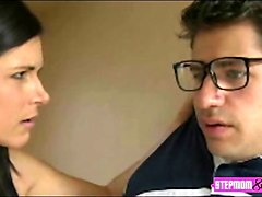 india summer and melanie raine hot orgy in the bathroom