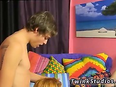 free young s gay porn preston andrews and blake allen celebr