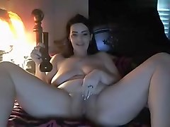 mspink_kitty private video on 07/01/15 13:16 from MyFreecams