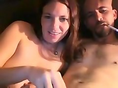 candy4harlot private video on 07/10/15 16:41 from Chaturbate