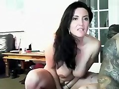giandli private video on 05/17/15 19:00 from Chaturbate