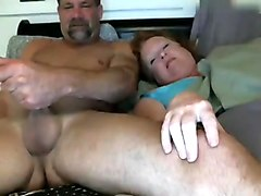 friendswithbennys private video on 06/07/15 11:16 from Chaturbate