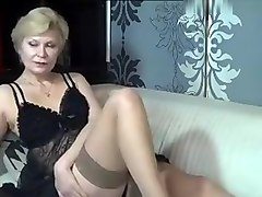 kinky_momy dilettante record 07/09/15 on 10:34 from MyFreecams