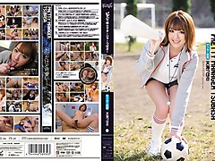 Best Japanese girl Tsubasa Amami in Amazing college, group sex JAV movie