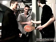 spanked erection video and free spanking central clip gay an
