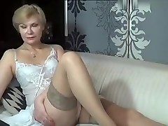 kinky_momy secret episode 07/02/15 on 14:39 from MyFreecams