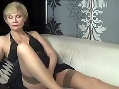 kinky_momy secret episode 07/11/15 on 11:36 from MyFreecams