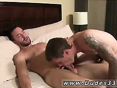 in boxers in the locker room gay porn and d males gay porn m
