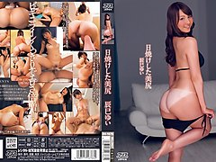 Fabulous Japanese slut Yui Tatsumi in Exotic couple, massage JAV movie