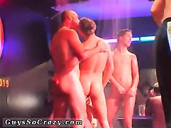 korea celeb gay porn movie xxx the dirty disco soiree is rea
