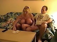 I ve met this MILF and fucked her