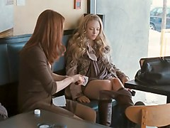 Chloe (2009) Amanda Seyfried, Julianne Moore