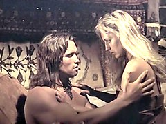 Conan the Barbarian (1982) Sandahl Bergman