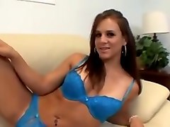 Cum Stained Casting Couch 15 Scene Behind the scene