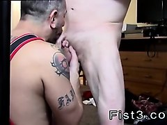fat black gay porn fisting pissing fist n fuck fest for thre