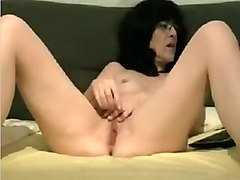 Best Homemade clip with Hairy, Solo scenes