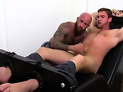 blowjob gay foot ball xxx connor maguire jerked & tickle d