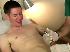 gay male naked video medical examination and man with butt i