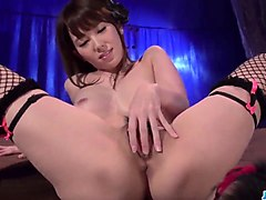 yui hatano shows off amazing - more at javhd.net