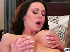milf kendra lust and lena paul girl on girl pussy licking