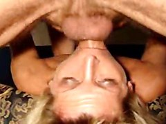 Mature Anal porn movies