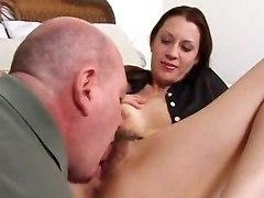 russkoe-porno-so-zreloy-v-kontakte
