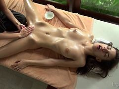 lela star massage