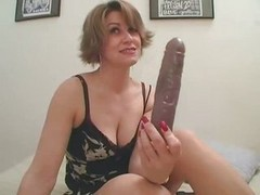 latex dildo trusser