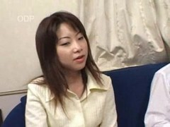 Japanese Office Sluts -sc3-